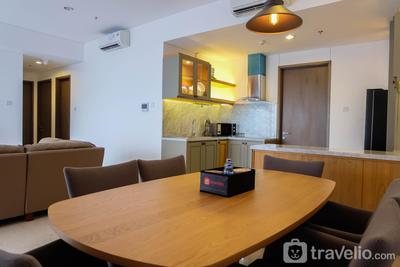 Tips Cermat Bagi Anda Yang Hendak Sewa Apartemen di Jakarta Barat!