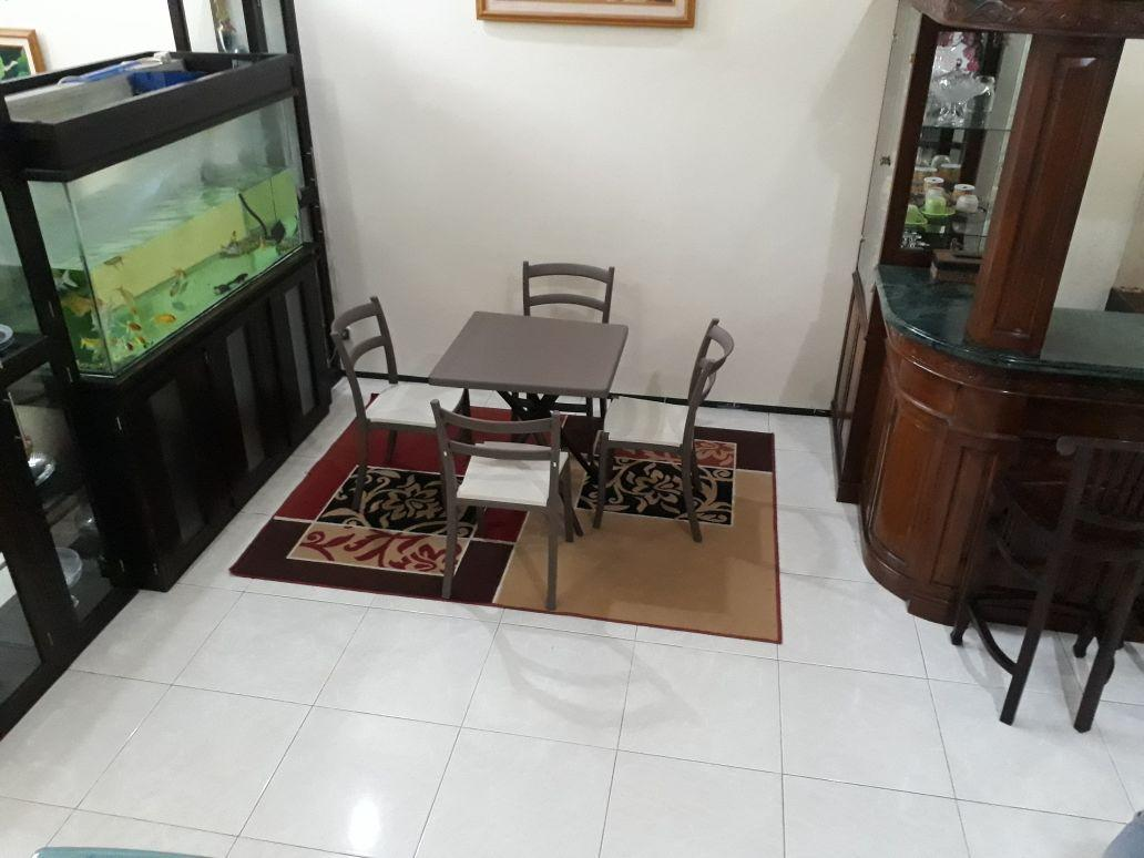 3 Bedroom Villa Mawar 22