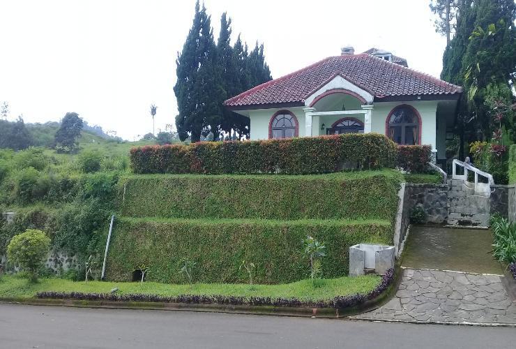 villa-montero-3