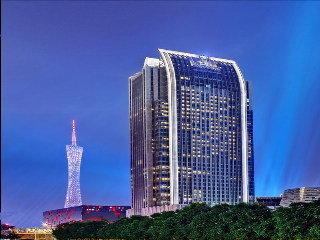 The Ritz-Carlton Guangzhou
