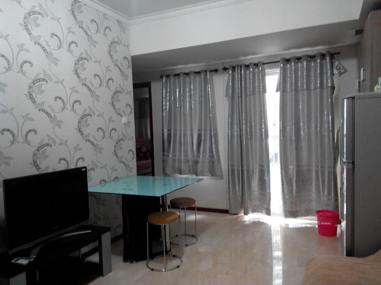 Royal Mediterania Garden - Luxury Royal Mediterania Apartment 2+1BR