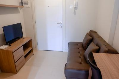 1 BR Apartment Madison Near To Shopping Center By Travelio