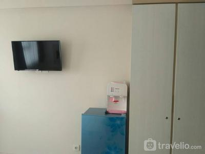 Elvis Tower Apartment - Studio Room @ Elvis Tower Cikarang by Kurnia