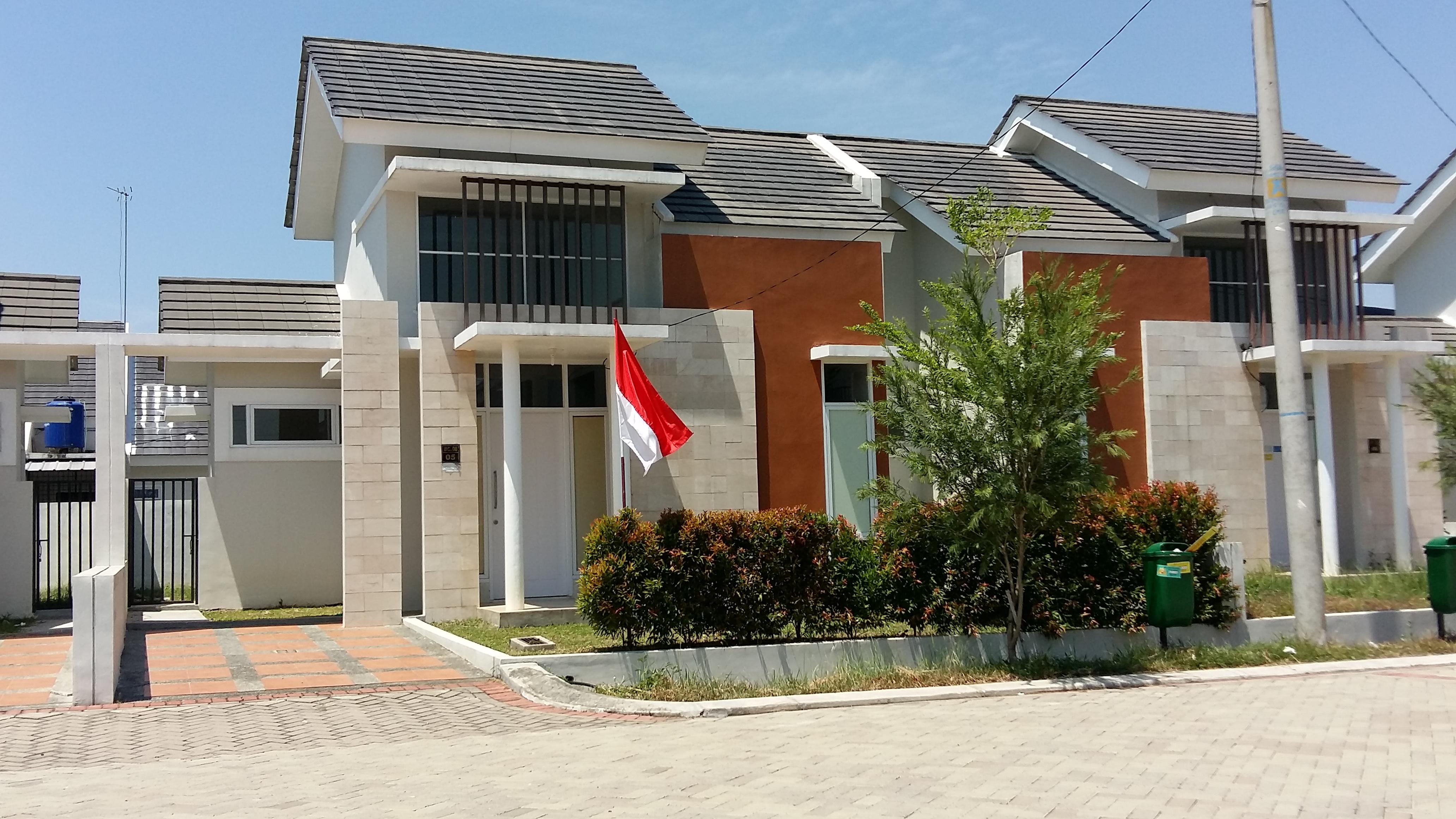 Sewa 2 Bedroom Clean Comfortable Villa Jonggol Traveliocom